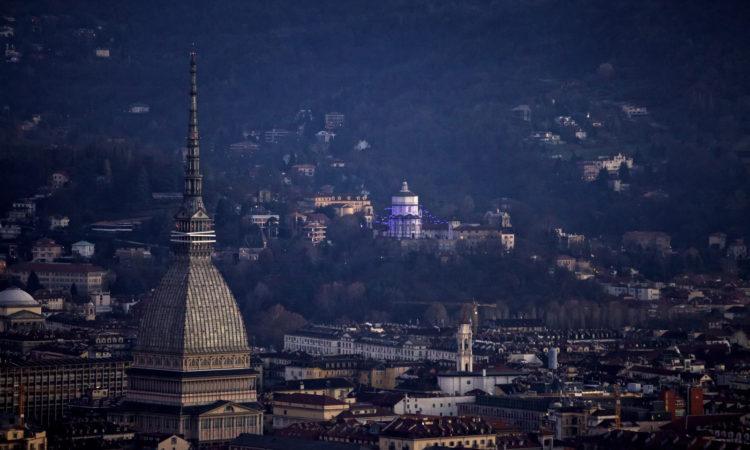 B&B Torino