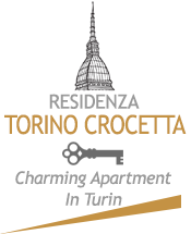 Residenza Torino Crocetta