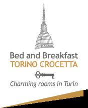 B&B Torino Crocetta